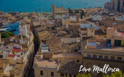 Why Move to Mallorca?