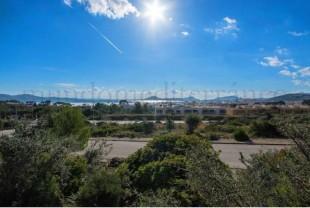 Property for Sale in Port de Pollença, Port de Pollença, Islas Baleares, Spain
