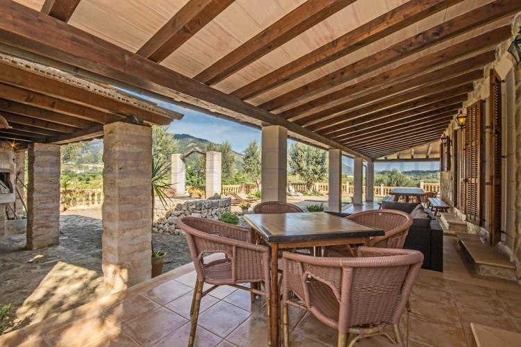Property for Sale in Caimari, Caimari, Islas Baleares, Spain