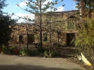 Property for Sale in Llubí, Llubí, Islas Baleares, Spain
