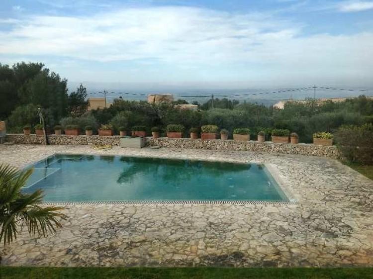 Property for Sale in Marratxí, Marratxí, Islas Baleares, Spain