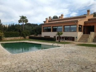 Property for Sale in Marratxí, Marratxí, Islas Baleares, Spain