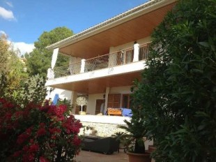 Property for Sale in Bendinat, Bendinat, Islas Baleares, Spain