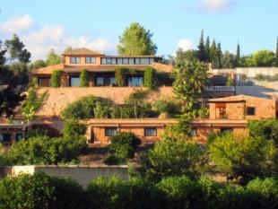 Property for Sale in Santa Maria del Camí, Santa Maria del Camí, Islas Baleares, Spain