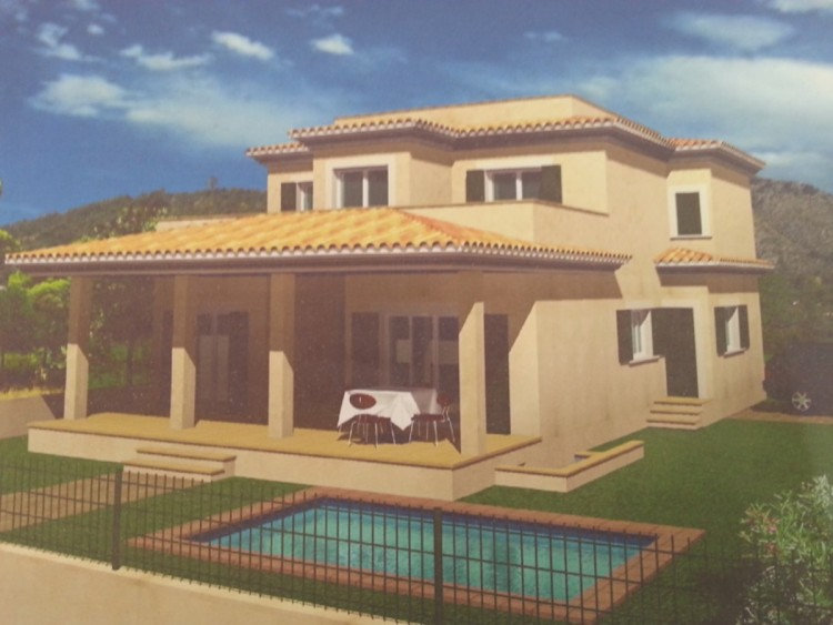 Property for Sale in Barcares, Barcares, Islas Baleares, Spain