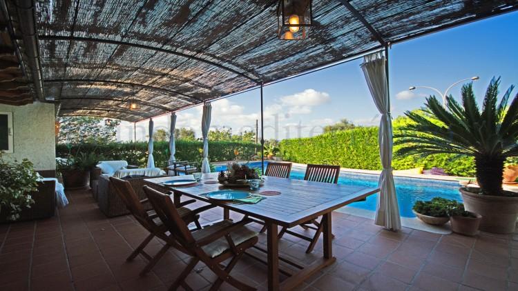 Property for Sale in Inca, Inca, Islas Baleares, Spain
