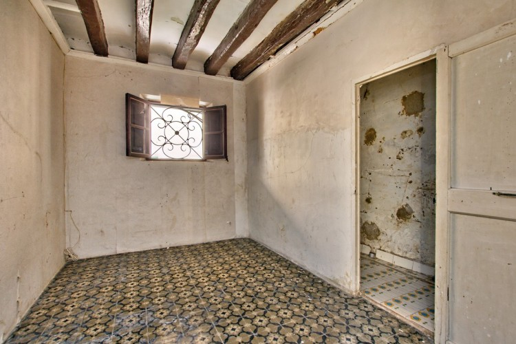 Property for Sale in Palma Casco Antíguo, Palma Casco Antíguo, Islas Baleares, Spain