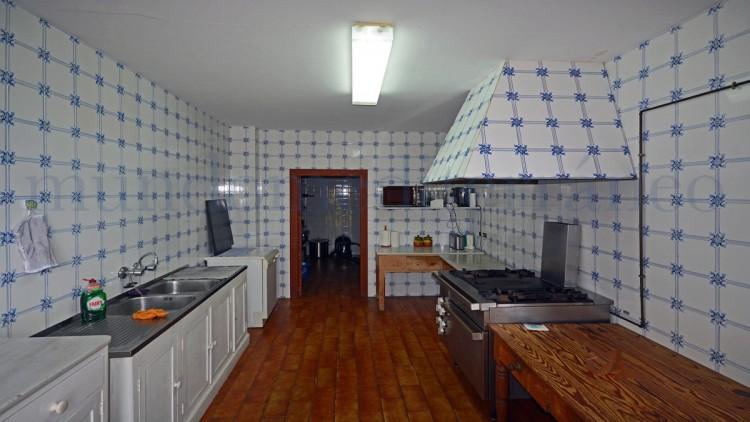Property for Sale in Bunyola, Bunyola, Islas Baleares, Spain