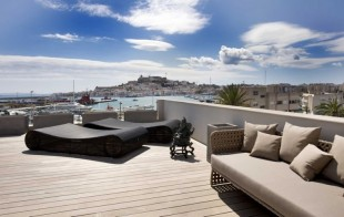 Property for Sale in Ibiza Town, Ibiza Town, Islas Baleares, Spain