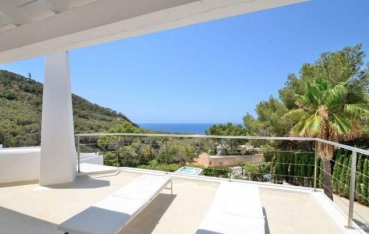 Property for Sale in San Jose De La Atalaya, San Jose De La Atalaya, Islas Baleares, Spain