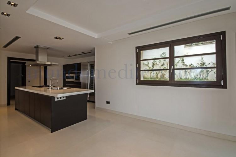 Property for Sale in Bendinat, Bendinat, Islas Baleares, Spain