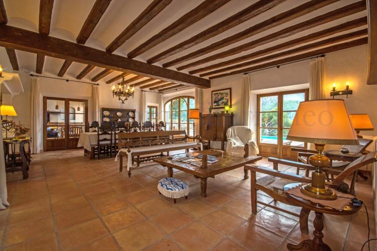 Property for Sale in Escorca, Escorca, Islas Baleares, Spain