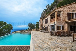 Property for Sale in Escorca, Escorca, Islas Baleares, Spain