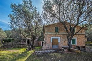Property for Sale in Sóller, Sóller, Islas Baleares, Spain
