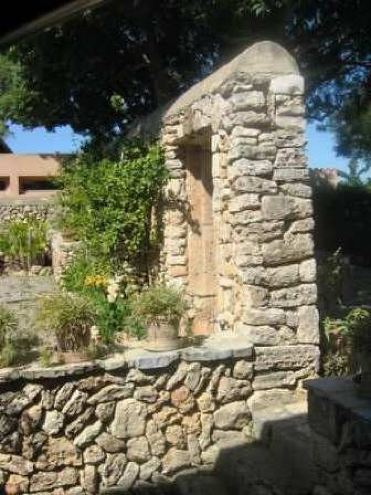Property for Sale in Santa Eugènia, Santa Eugènia, Islas Baleares, Spain