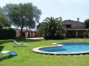 Property for Sale in Santa Eugènia, Santa Eugènia, Islas Baleares, Spain