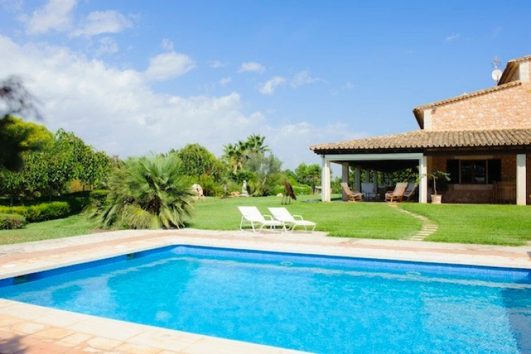 Property for Sale in Campos, Campos, Islas Baleares, Spain