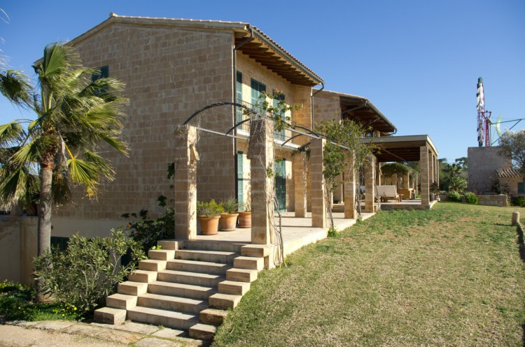 Property for Sale in Santanyí, Santanyí, Islas Baleares, Spain