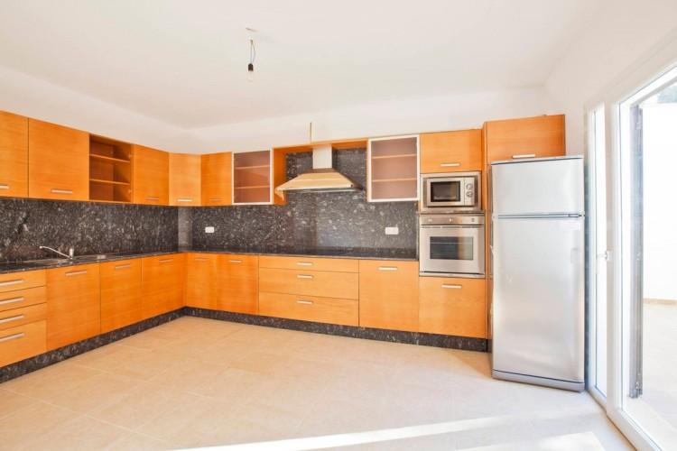 Property for Sale in S'Horta, S'Horta, Islas Baleares, Spain