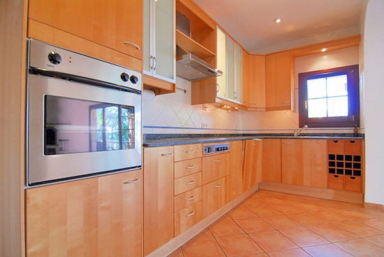 Property for Sale in Shorta, Shorta, Islas Baleares, Spain