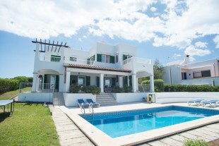 Property for Sale in Cala Egos, Cala Egos, Islas Baleares, Spain