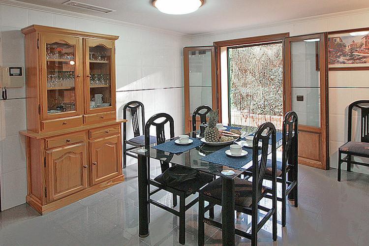 Property for Sale in Palmanova, Palmanova, Islas Baleares, Spain