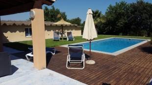 Property for Sale in Colònia de Sant Pere, Colònia de Sant Pere, Islas Baleares, Spain