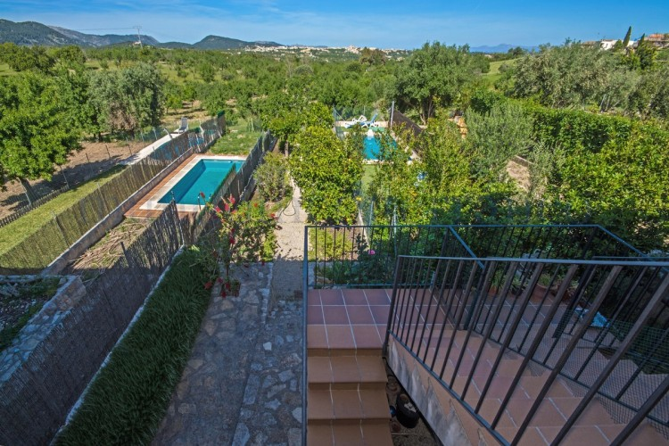 Property for Sale in Moscari, Moscari, Islas Baleares, Spain