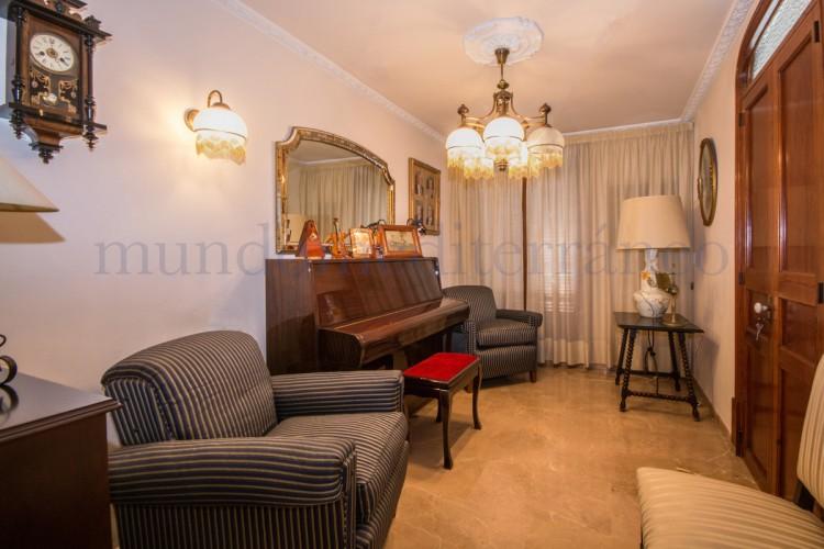 Property for Sale in Palma de Mallorca, Palma de Mallorca, Islas Baleares, Spain