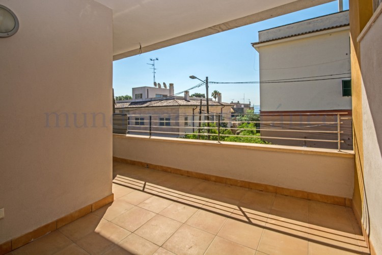 Property for Sale in Sant Agustí, Sant Agustí, Islas Baleares, Spain