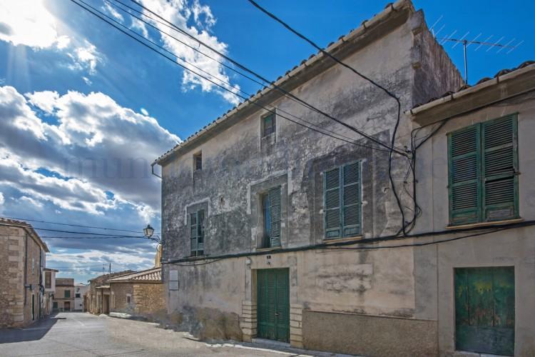 Property for Sale in Selva, Selva, Islas Baleares, Spain