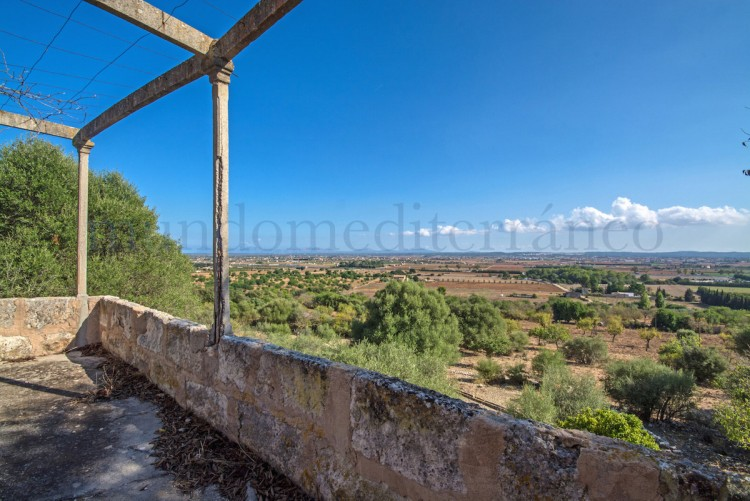 Property for Sale in Sa Pobla, Sa Pobla, Islas Baleares, Spain