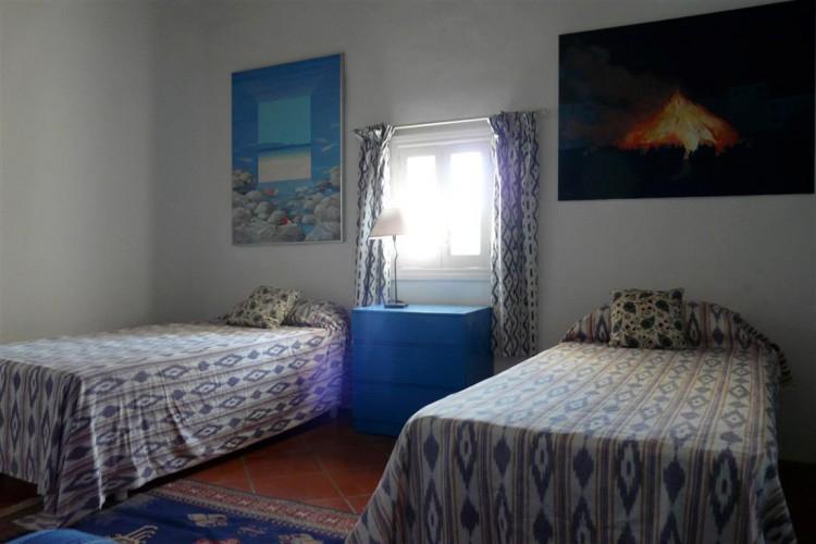 Property for Sale in Santa Margalida, Santa Margalida, Islas Baleares, Spain