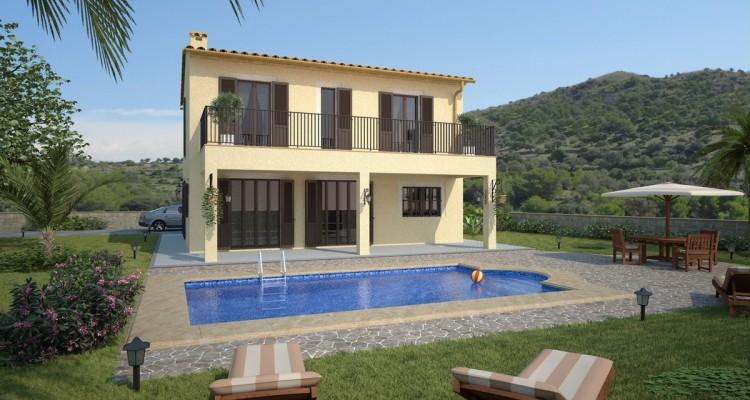 Property for Sale in Crestatx, Crestatx, Islas Baleares, Spain