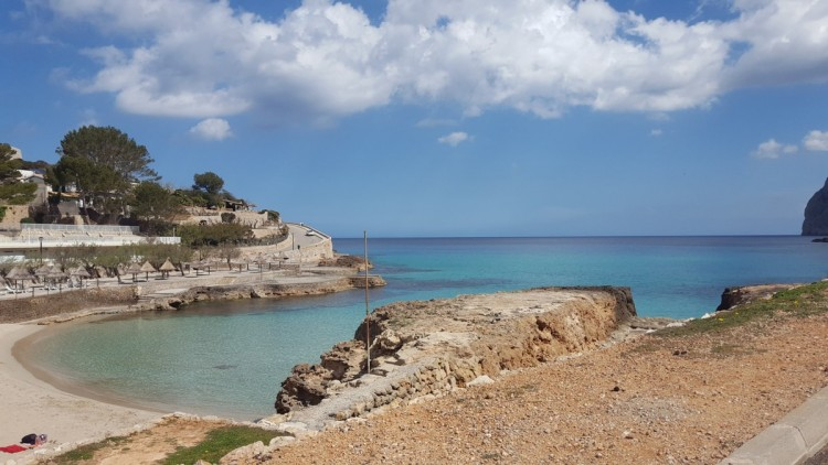 Property for Sale in Cala San Vicente, Cala San Vicente, Islas Baleares, Spain