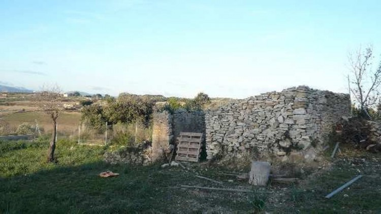 Property for Sale in Muro, Muro, Islas Baleares, Spain