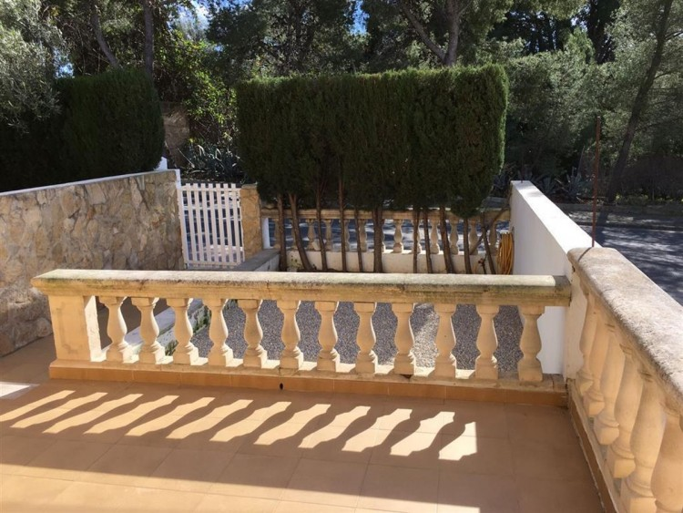 Property for Sale in Port d'Alcudia, Port d'Alcudia, Islas Baleares, Spain