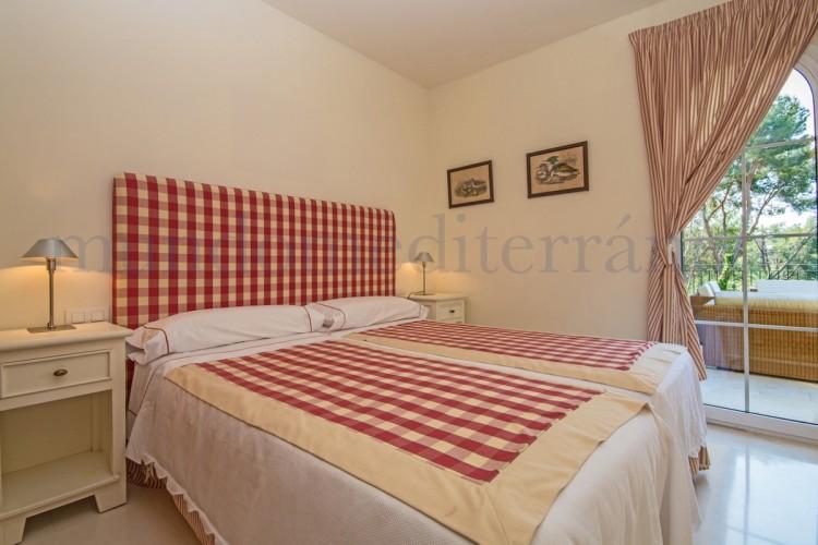 Property for Sale in Son Vida, Son Vida, Islas Baleares, Spain
