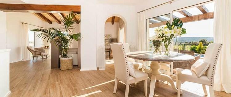 Property for Sale in Santa Ponsa, Santa Ponsa, Islas Baleares, Spain