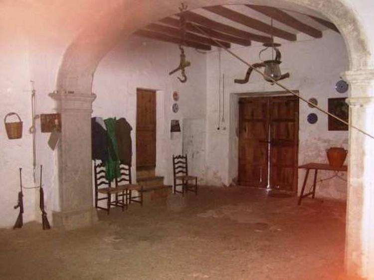 Property for Sale in Alaró, Alaró, Islas Baleares, Spain