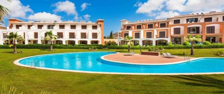 Property for Sale in Port d'Andratx, Port d'Andratx, Islas Baleares, Spain