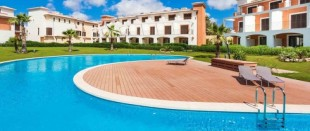Property for Sale in Port d'Andratx, Port d'Andratx, Islas Baleares, Spain