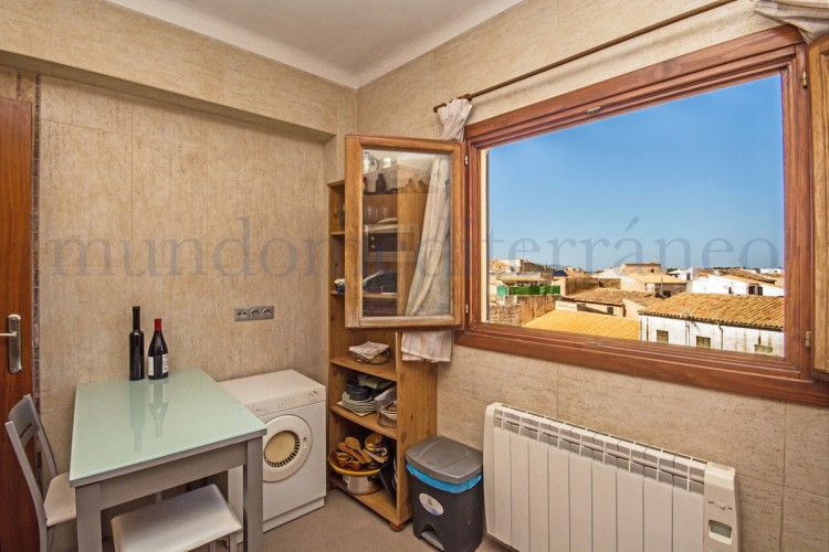 Property for Sale in Alcúdia, Alcúdia, Islas Baleares, Spain