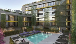 Property for Sale in Palma de Mallorca, Palma de Mallorca, Islas Baleares, Spain