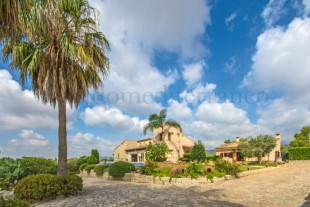 Property for Sale in Inca, Inca, Islas Baleares, Spain