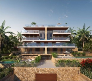 Property for Sale in Cas Catala, Cas Catala, Islas Baleares, Spain