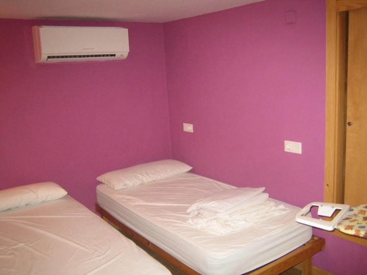 Property for Sale in Alcanada, Alcanada, Islas Baleares, Spain