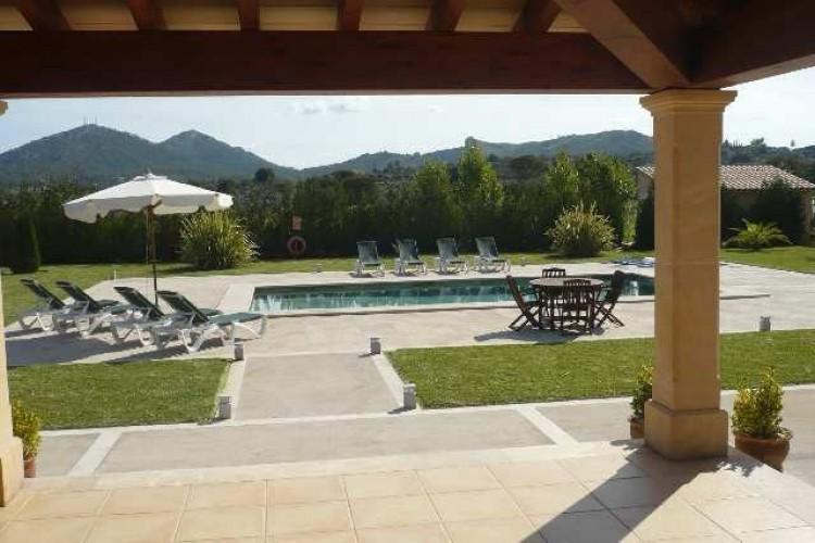 Property for Sale in Alcúdia, Alcúdia, Islas Baleares, Spain