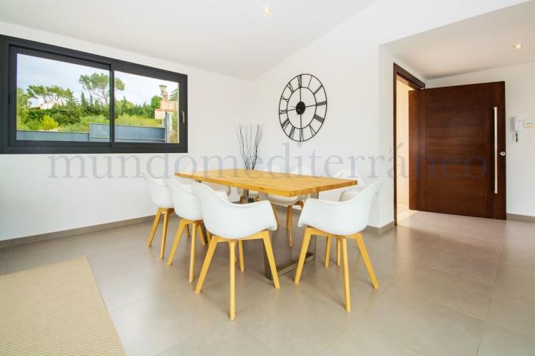 Property for Sale in Bonaire, Bonaire, Islas Baleares, Spain