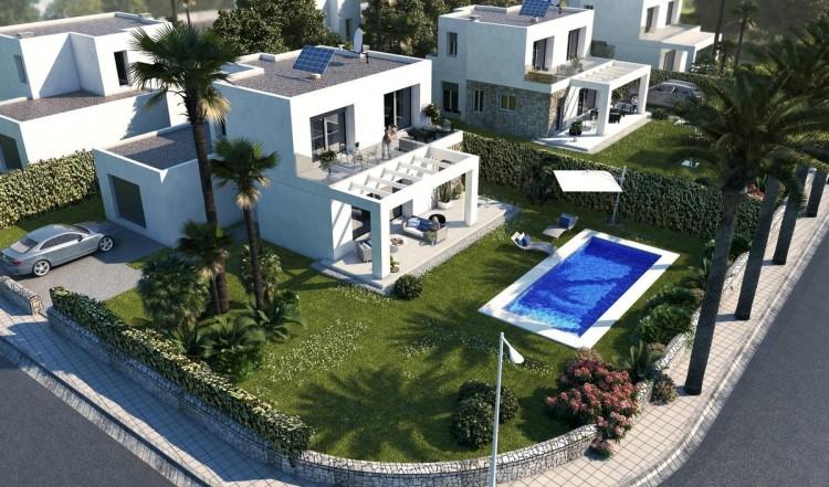 Property for Sale in Sa Ràpita, Sa Ràpita, Islas Baleares, Spain